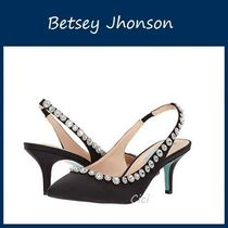 ☆Betsey Johnson☆Cici