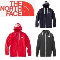 THE NORTH FACE!全8色 ロゴあり★ パーカー 国内発送 S〜XL