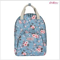 Cath Kidston★TRAILING ROSE バックパック