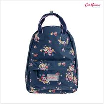 Cath Kidston★MALLORY BUNCH NAVY バックパック