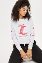 'Los Angeles' T-Shirt by Juicy by Juicy Couture トップス