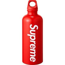 ☆Supreme☆ SIGG Traveller 0.6L Water Bottle