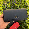 Tory Burch 長財布 【即発◆3-5日着】TORY BURCH◆EMERSON ENVELOPE 長財布◆46187(7)