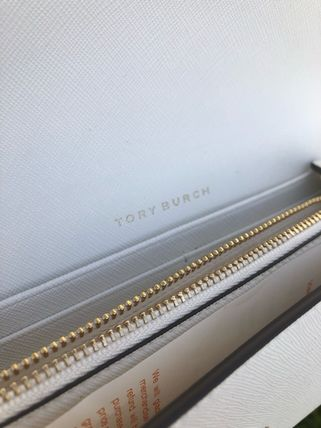 Tory Burch 長財布 【即発◆3-5日着】TORY BURCH◆EMERSON ENVELOPE 長財布◆46187(13)