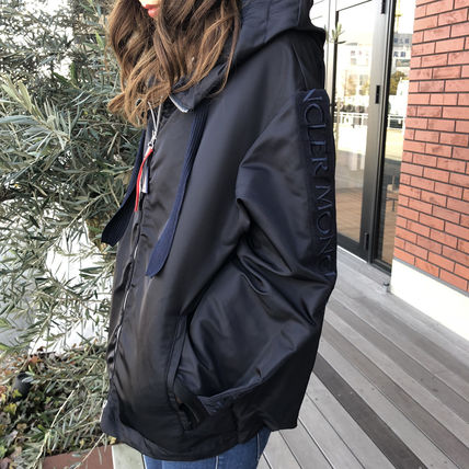 MONCLER ブルゾン すぐに届く【当店限定!安心の修理保証】18SS/MONCLER☆CORDIER