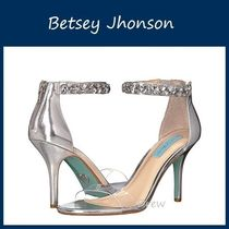 ☆Betsey Johnson☆Drew