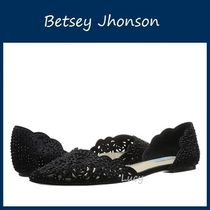 ☆Betsey Johnson☆Lucy