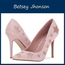 ☆Betsey Johnson☆Pryce