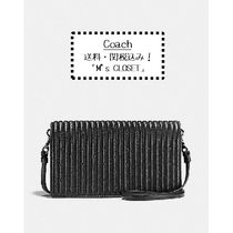 COACH(コーチ)新作バッグ