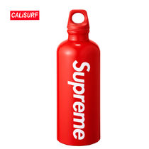 WEEK3★SS18 Supreme x SiGG Water Bottle