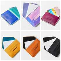 Urban Outfitters(アーバンアウトフィッターズ) パスケース 追跡・補償あり【宅配便配送】Mini Envelope Card Case