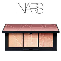 【限定】NARS Easy Glowing Cheek Palette Reve Sale