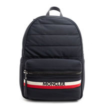 MONCLER☆18SS New George バックパック 0062300539AX999
