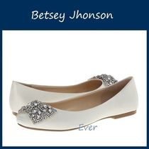 ☆Betsey Johnson☆Ever