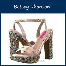 ☆Betsey Johnson☆Kenna