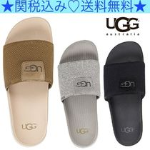 新作♡★UGG★ Xavier HyperWeave★Men'sサンダル★