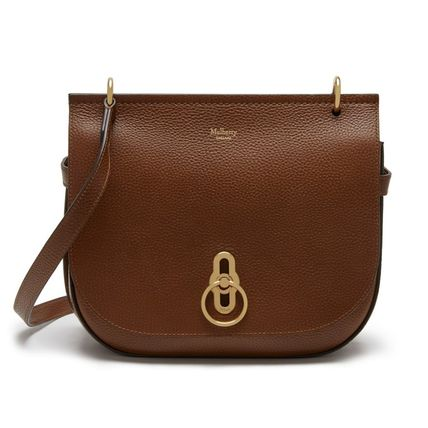 Mulberry ショルダーバッグ・ポシェット 国内発送!! Mulberry(マルベリー)Amberley Satchel