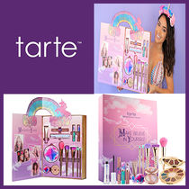 【tarte】豪華コスメセット・Make Believe in Yourself