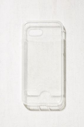 Urban Outfitters iPhone・スマホケース 日本未発売!【Urban Outfitters】チェキが入る☆ iPhoneケース(3)