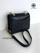 即発 TORY BURCH★BRYANT MINI SHOULDER BAG 46185