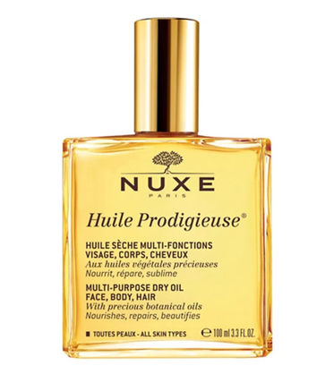 NUXE ビューティーその他 Nuxe Huile Prodigieuse Muti-Purpose Dry Oil