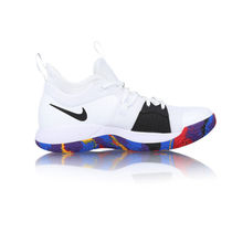 "PG 2 TS NCAA ""MARCH MADNESS NIKE スニーカー"
