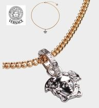 【VERSACE】NEW ネックレス