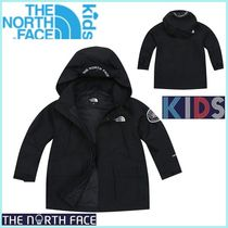 THE NORTH FACE☆K 'S APEX DRYVENT JACKET BLACK☆NJ2HJ01T☆