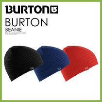 国内即納★BURTON YOUTH DND BEANIE 3 PACK 3個set★15194100013