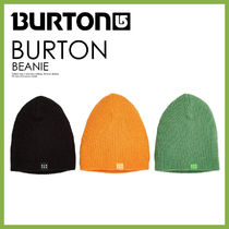 国内即納★BURTON YOUTH DND BEANIE 3 PACK 3個set★15194100352