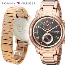 Tommy Hilfiger レディース SOPHISTICATED SPORT 腕時計 1781820
