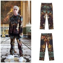 I AM NOT A HUMAN BEINGの[18SS] BACCHUS PANTS