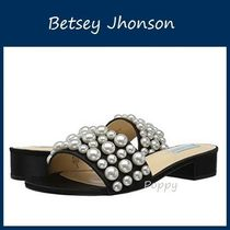 ☆Betsey Johnson☆Poppy