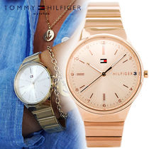 Tommy Hilfiger レディース Sophisticated Sport 腕時計 1781799