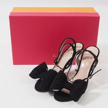 大人気ブランド*kate spade New York * Floria[RESALE]