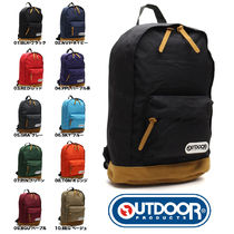 OUTDOOR PRODUCTS リュック 4052EXPT【即発】