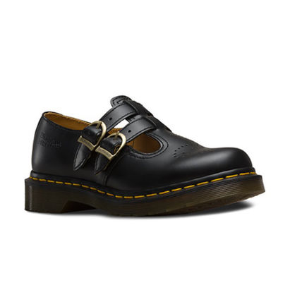 Dr Martens シューズ・サンダルその他 【Dr.Martens】CORE 8065 MARY JANE 12916001(2)