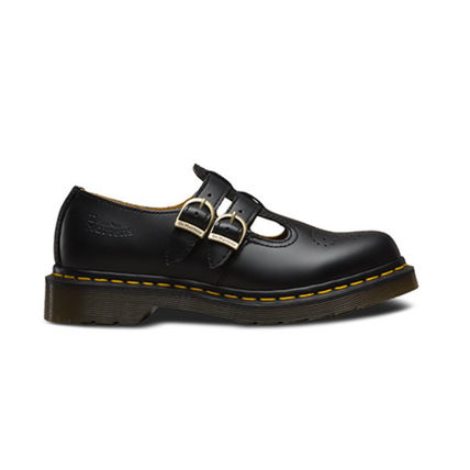Dr Martens シューズ・サンダルその他 【Dr.Martens】CORE 8065 MARY JANE 12916001(3)