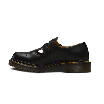 Dr Martens シューズ・サンダルその他 【Dr.Martens】CORE 8065 MARY JANE 12916001(4)