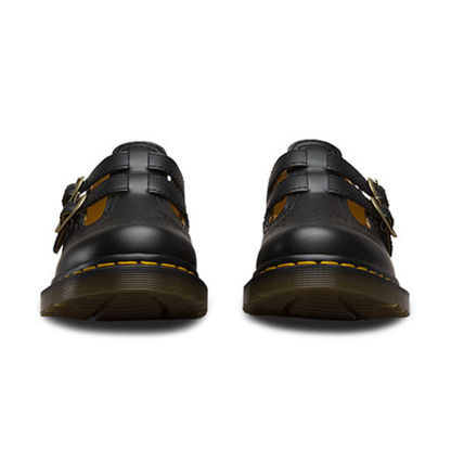 Dr Martens シューズ・サンダルその他 【Dr.Martens】CORE 8065 MARY JANE 12916001(6)