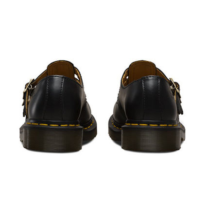 Dr Martens シューズ・サンダルその他 【Dr.Martens】CORE 8065 MARY JANE 12916001(7)