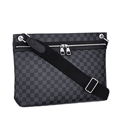 Louis Vuitton☆BAG☆グラフィット☆ハンター☆即発送☆