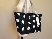 KATE SPADE Blake avenue printed margareta baby bag セール!!