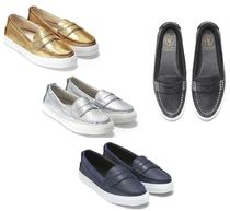 <新作>4色 COLE HAAN Pinch Weekender LX Loafer