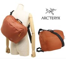 セール*ARC'TERYX*LUNARA 17L SHOULDER BAG