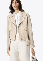 Tory Burch BIANCA JACKET