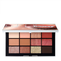 NARSissist Wanted Eyeshadow Palette  limited edition
