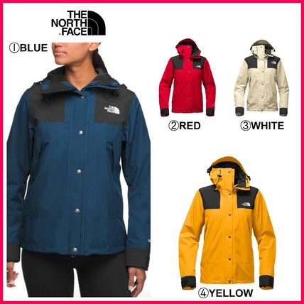 8ff45fcb479267 THE NORTH FACE ジャケット ☆新作☆THE NORTH FACE☆WOMEN'S 1990 MOUNTAIN JACKET GTX ...