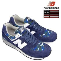 限定品◇New Balance・Made In USA【US576 CM1】