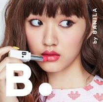 B by BANILA★LIPDRAW MELTING SERUM STICK